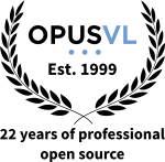 OpusVL_email_logo.png