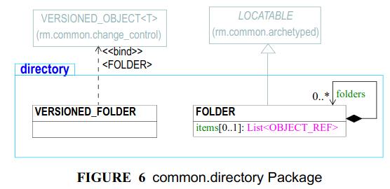 release102_folder